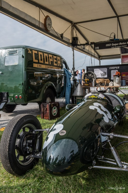 Goodwood 2015_-47