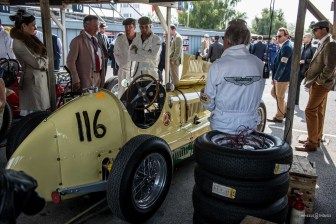 Goodwood 2015_-9