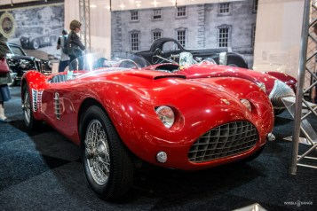 Interclassics Brussel-28