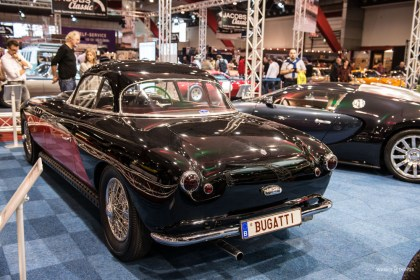 Interclassics Brussel-51