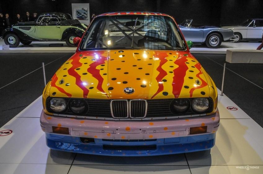 Autoworld 100 jaar BMW-15