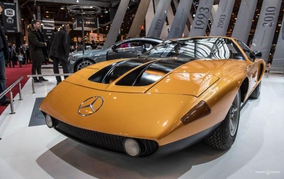 Retromobile 2017-47