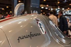 Retromobile 2017-68