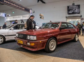 Interclassics Brussel 2017-101