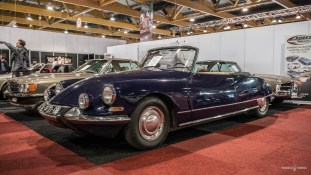 Interclassics Brussel 2017-68