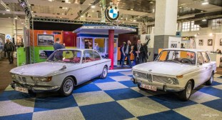 Interclassics Brussel 2017-75