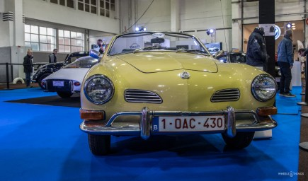 Interclassics Brussel 2017-81