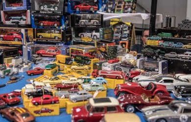 Interclassics Brussel 2017-96
