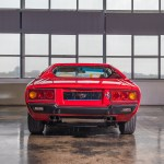 1975 308 Gt4 Dino Ferrari For Sale In South Africa