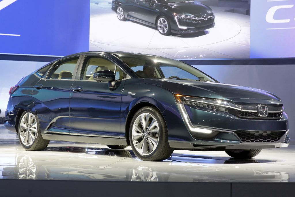 Auto Show Highpriced Highpower Super Cars Wheels - Honda center car show