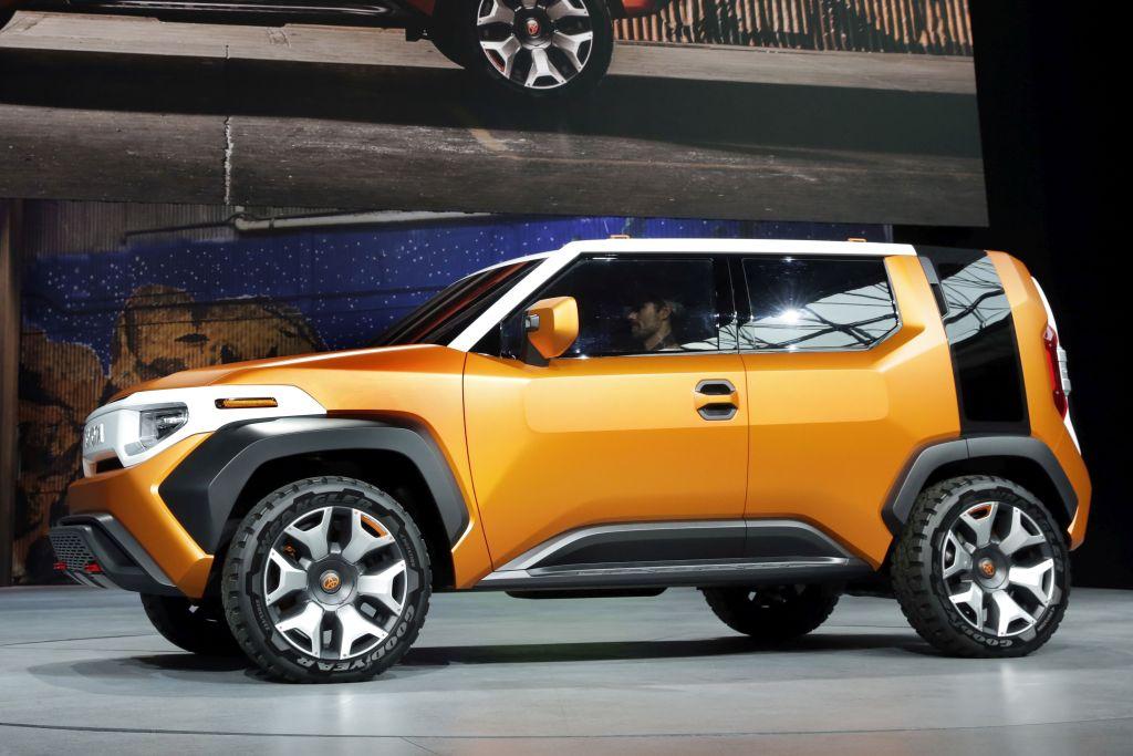 Auto Show Highpriced Highpower Super Cars Wheels - Car show javits