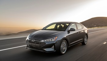auto review elantra provides fun on a budget wheels wheels republican american