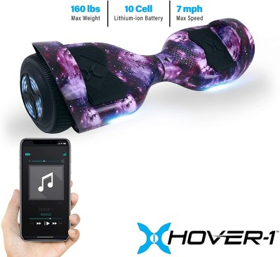 Hover-1-Helix-Electric-Hoverboard-Scooter.jpg