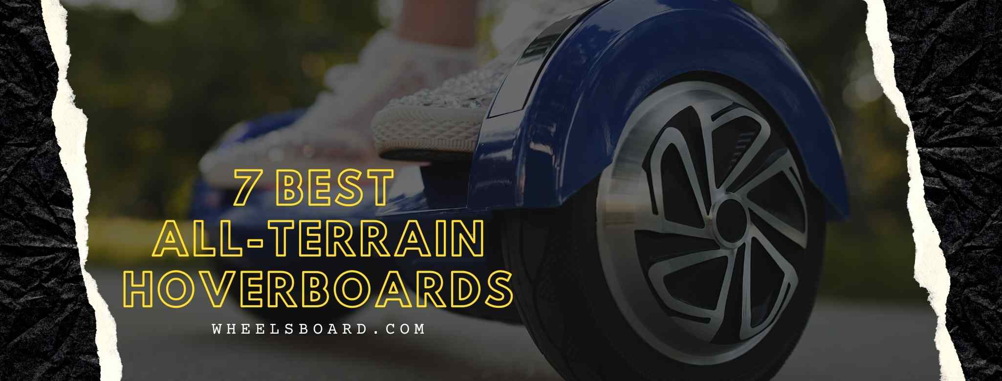 7-Best-All-Terrain-Hovarboards