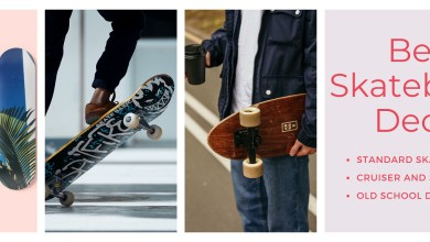 Best-skateboard-deck