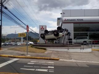 new car dealers procedures