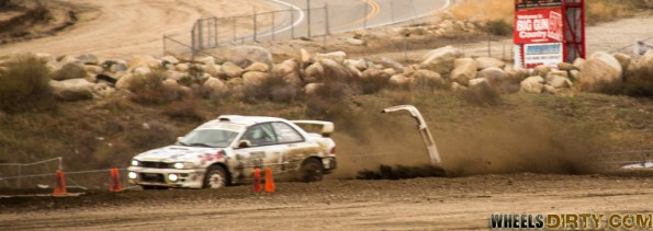 wheelsdirty_glen_helen_rallycross_championship_7_december_2013 (19)