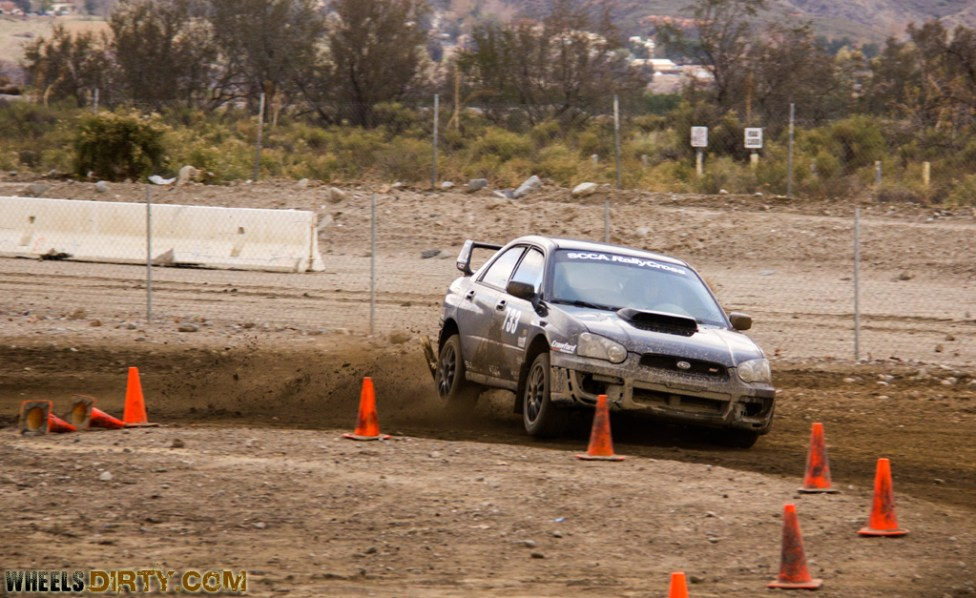 wheelsdirty_glen_helen_rallycross_championship_7_december_2013 (22)