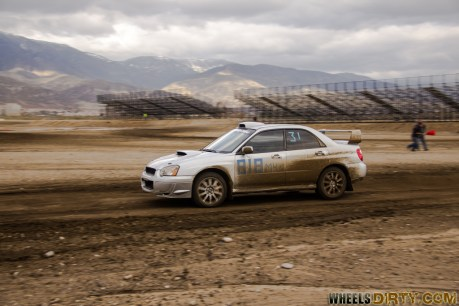wheelsdirty_glen_helen_rallycross_championship_7_december_2013 (5)