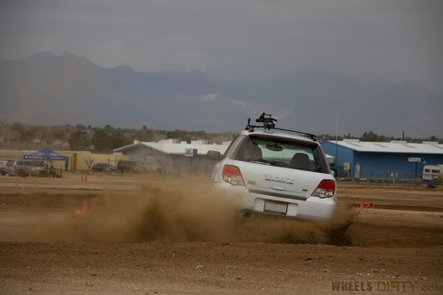 crs-rallyschool-rallyx-feb-15-2015- (10)