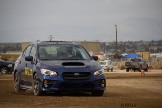 crs-rallyschool-rallyx-feb-15-2015- (13)