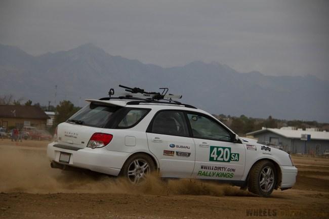 crs-rallyschool-rallyx-feb-15-2015- (20)