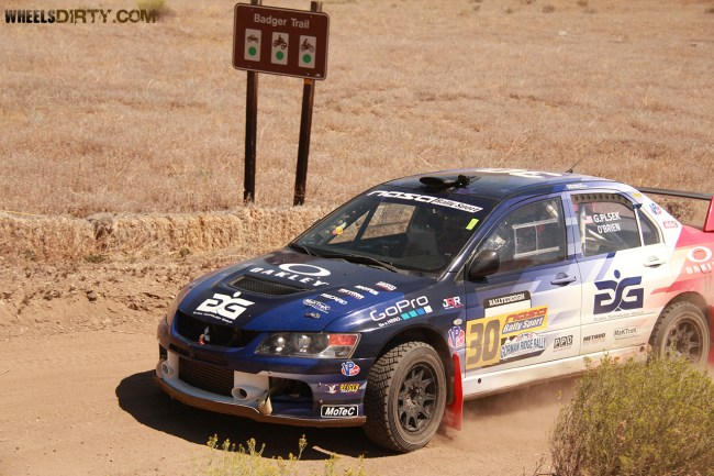 wheelsdirtydotcom-gorman-ridge-rally-2015-1280px-011 copy
