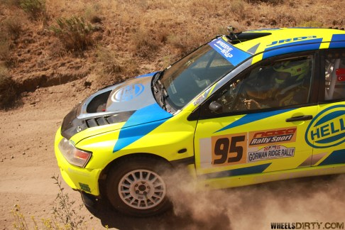 wheelsdirtydotcom-gorman-ridge-rally-2015-1280px-013 copy