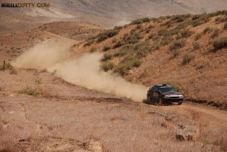 wheelsdirtydotcom-gorman-ridge-rally-2015-1280px-016 copy