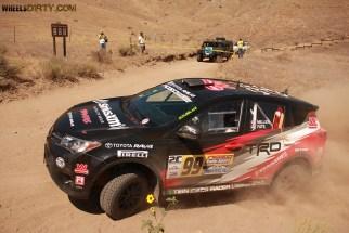 wheelsdirtydotcom-gorman-ridge-rally-2015-1280px-021 copy