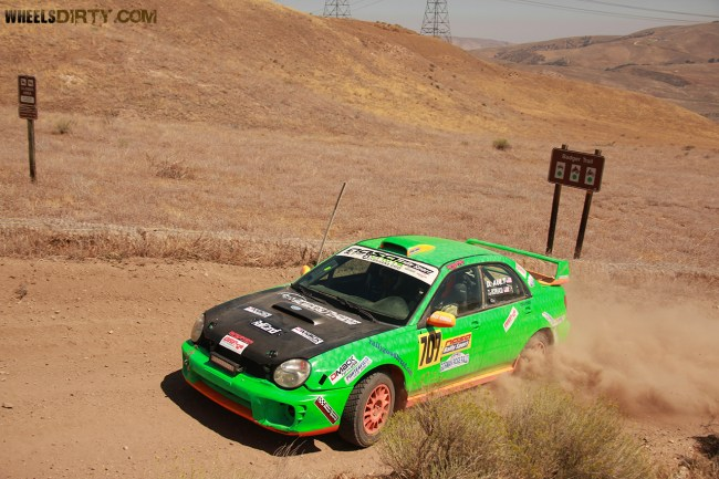 wheelsdirtydotcom-gorman-ridge-rally-2015-1280px-022 copy