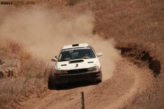wheelsdirtydotcom-gorman-ridge-rally-2015-1280px-026 copy
