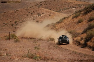 wheelsdirtydotcom-gorman-ridge-rally-2015-1280px-028 copy