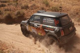 wheelsdirtydotcom-gorman-ridge-rally-2015-1280px-029 copy