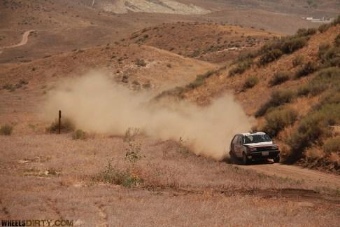 wheelsdirtydotcom-gorman-ridge-rally-2015-1280px-034 copy