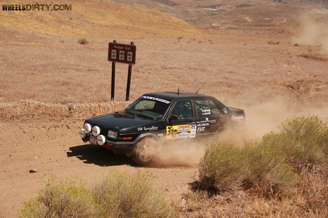 wheelsdirtydotcom-gorman-ridge-rally-2015-1280px-036 copy