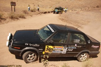 wheelsdirtydotcom-gorman-ridge-rally-2015-1280px-037 copy