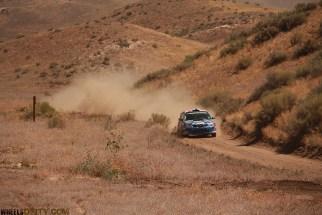 wheelsdirtydotcom-gorman-ridge-rally-2015-1280px-038 copy