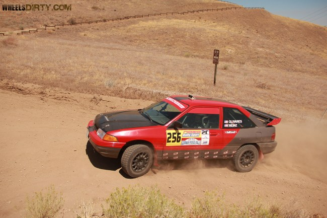 wheelsdirtydotcom-gorman-ridge-rally-2015-1280px-047 copy