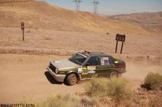 wheelsdirtydotcom-gorman-ridge-rally-2015-1280px-048 copy