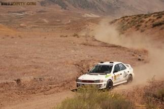 wheelsdirtydotcom-gorman-ridge-rally-2015-1280px-052 copy