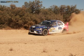 wheelsdirtydotcom-gorman-ridge-rally-2015-1280px-054 copy