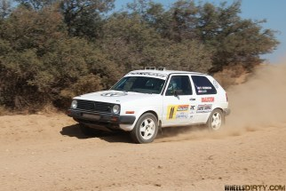 wheelsdirtydotcom-gorman-ridge-rally-2015-1280px-066 copy