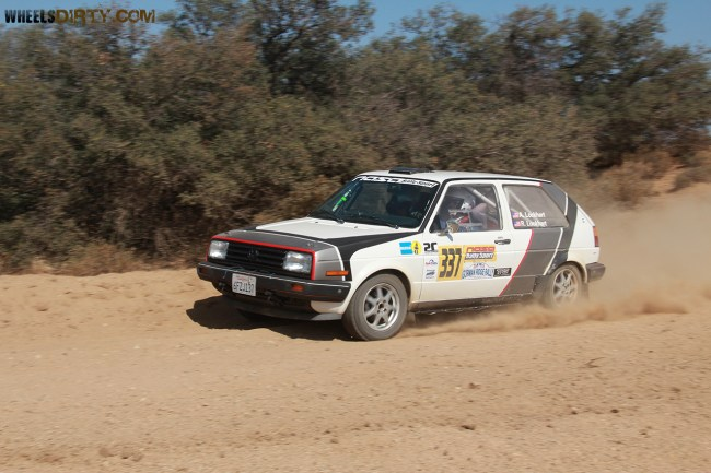 wheelsdirtydotcom-gorman-ridge-rally-2015-1280px-068 copy