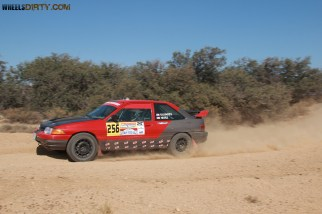 wheelsdirtydotcom-gorman-ridge-rally-2015-1280px-069 copy