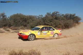 wheelsdirtydotcom-gorman-ridge-rally-2015-1280px-070 copy