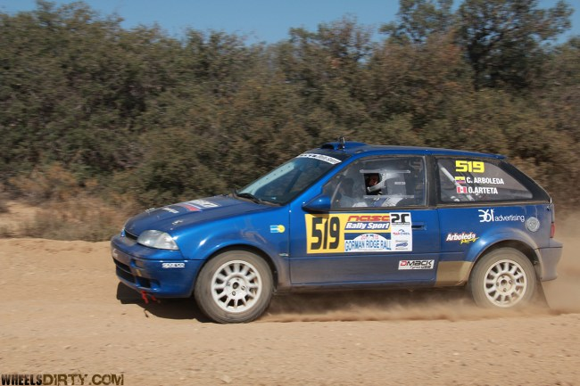 wheelsdirtydotcom-gorman-ridge-rally-2015-1280px-076 copy