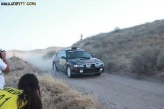 wheelsdirtydotcom-gorman-ridge-rally-2015-1280px-084 copy