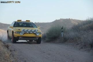 wheelsdirtydotcom-gorman-ridge-rally-2015-1280px-085 copy