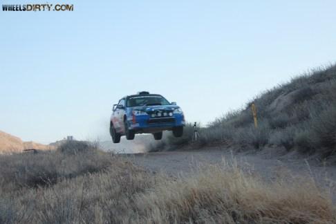 wheelsdirtydotcom-gorman-ridge-rally-2015-1280px-090 copy